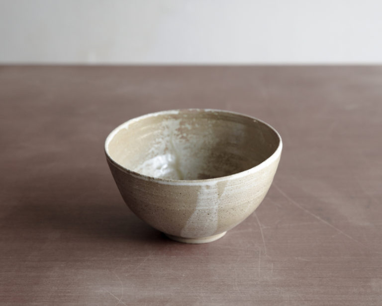 handmade functional tableware ceramic bowls