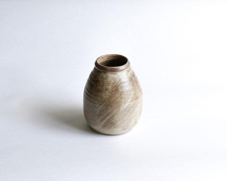 handmade functional tableware ceramic vases