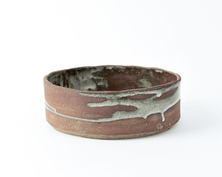 handmade functional tableware ceramic serving plates