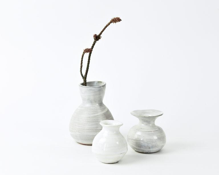 dunp ceramics - handmade stoneware pottery