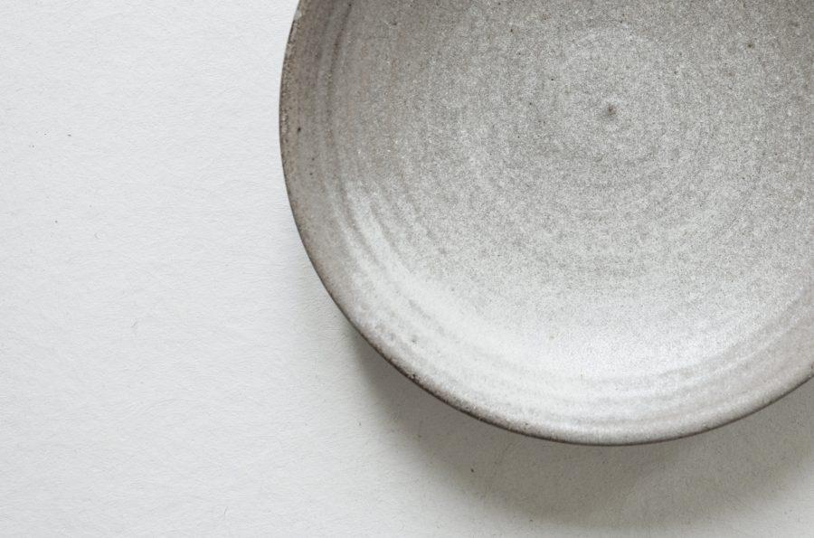 dunp ceramics handmade stoneware pottery